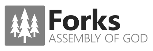 Forks Assembly of God